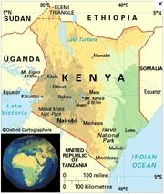 Vign_Kenya
