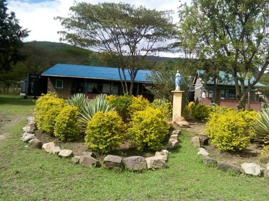 Vign_dispensaire_Kenya